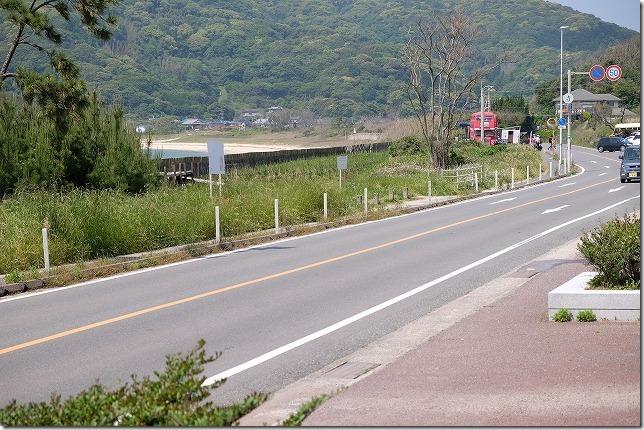 糸島HINODEの場所