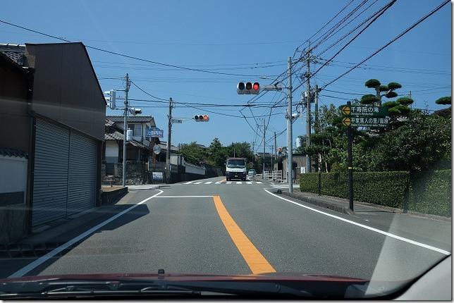糸島、千寿院の滝へのアクセス情報