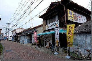 糸島まんまる食堂(糸島市前原)(メニュー・アクセス情報)