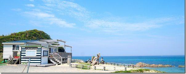 糸島で朝食モーニング