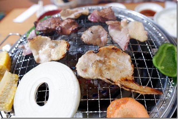ドライブイン鳥(糸島店)焼き鳥