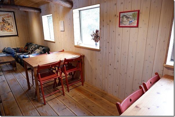 糸島櫻井,ブルールーフ (Blue Roof)でおしゃれなカフェ