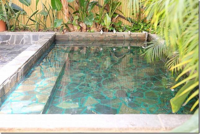 糸島,初音旅館でお風呂