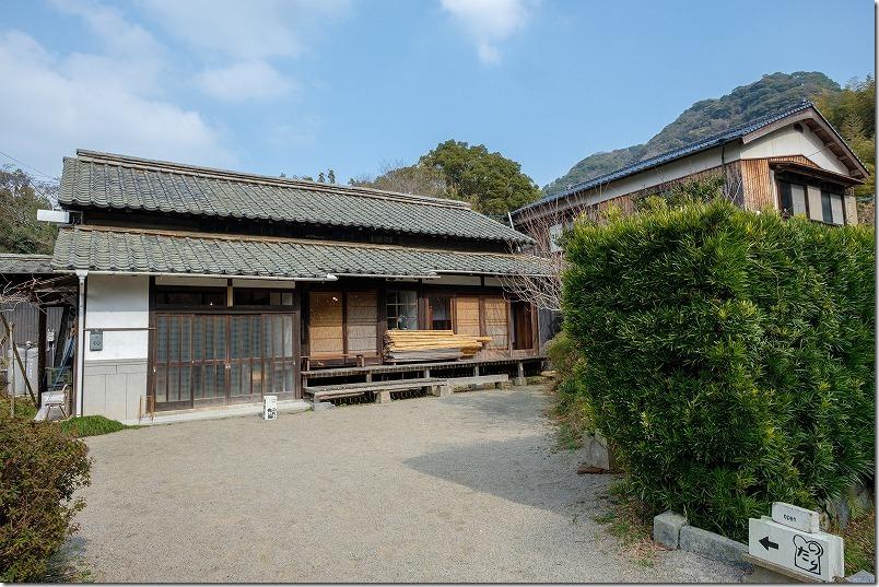 糸島・桜井にあるパン屋「のたり」