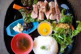 糸島でランチ・食事!