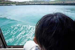 糸島を巡る・観光・スポット!